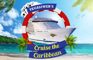 crusie the caribbean
