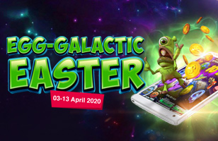 egg-galactic easter