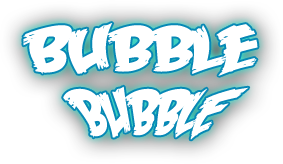 Bubble Bubble Treats and Trouble